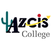 /media/1369/az-brand-college-square.png